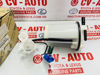 Picture of 7702478010 77024-78010 Lọc xăng Lexus NX200T Chính hãng