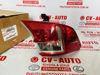 Picture of 8155006470 81550-06470 8156006470 81560-06470 Đèn hậu Toyota Camry Mỹ chính hãng