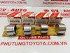 Picture of 4773160300 47731-60300 Piston phanh Lexus GX460 Toyota Land Cruiser Prado Chính hãng