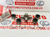 Picture of 04371-60070 Bi các đăng, bi chữ thập các đăng Toyota Land Cruiser Prado, 4Runner, FJ Cruiser, Lexus LX470, LX570, GX460, GX470