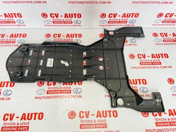 Hình ảnh của5144230152 51442-30152 Chắn bùn gầm Lexus GS350 Lexus IS250 chính hãng