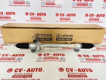 Hình ảnh của4551006011 45510-06011 Thước lái Toyota Camry Mỹ chính hãng